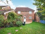 Thumbnail to rent in Martens Meadow, Braintree