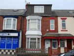 Thumbnail for sale in Ashley Road, South Shields, South Shields