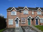 Thumbnail to rent in Flavian Close, Middlewich