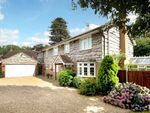 Thumbnail for sale in Immaculately Kept. Manor House Drive, Ascot, Berkshire
