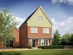 Thumbnail to rent in Zubron Grove, Whitehouse, Milton Keynes