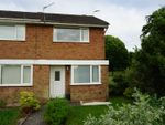 Thumbnail to rent in Coppice Walk, Hinckley