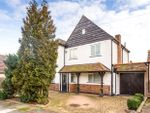 Thumbnail to rent in Cedar Park Road, Enfield