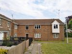 Thumbnail for sale in Trinity Place, Deal, Kent