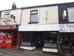 Thumbnail to rent in Whithworth Road, Rochdale