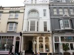 Thumbnail for sale in Southside Street, Barbican, Plymouth