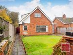 Thumbnail to rent in Manor Cottages, Frogs Hole, Blofield, Norwich