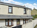 Thumbnail for sale in Pit Place, Aberdare, Rhondda Cynon Taff