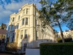 Thumbnail for sale in Montpellier Terrace, Scarborough