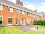 Thumbnail for sale in Shepherds Lane, Compton, Winchester