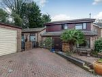 Thumbnail for sale in Appleby Close, Ipswich