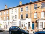 Thumbnail to rent in Loveridge Road, London