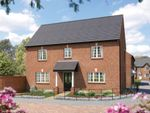 "Thumbnail to rent in ""The Montpellier"" at Edwalton, Nottinghamshire, Edwalton"