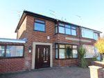 Thumbnail to rent in Ansdell Grove, Ashton On Ribble, Preston