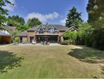 Thumbnail for sale in Mark Way, Godalming