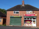 Thumbnail for sale in Sneyd Terrace, Newcastle-Under-Lyme, Staffordshire