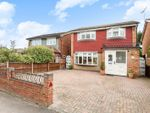 Thumbnail for sale in Wingletye Lane, Hornchurch