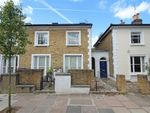 Thumbnail to rent in Sheendale Road, Richmond