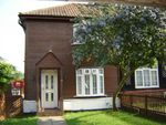 Property history Abbots Road, Burnt Oak, Edgware HA8