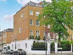 Thumbnail to rent in Knightsbridge, London