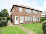 Thumbnail to rent in Barmouth Avenue, Perivale, Greenford