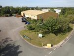 Thumbnail to rent in Unit 29, Zone Two, Drive B, Deeside Industrial Park, Deeside, Flintshire