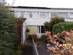 Thumbnail to rent in Larkhill Walk, Birmingham, West Midlands
