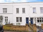 Thumbnail for sale in Elton Road, Kingston Upon Thames