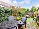 Thumbnail for sale in Faversham Road, Lenham, Maidstone, Kent
