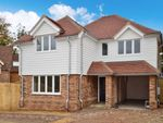 Thumbnail for sale in Harwoods Lane, East Grinstead