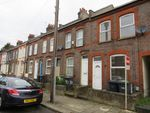 Thumbnail for sale in Curzon Road, Luton