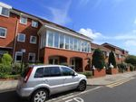 Thumbnail to rent in Woodland Mews, Jesmond, Newcastle Upon Tyne, Tyne And Wear