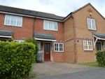 Thumbnail to rent in Chineham Way, Canterbury