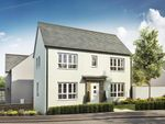 "Thumbnail to rent in ""Ennerdale"" at Kimlers Way, St. Martin, Looe"