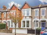 Thumbnail for sale in Pulteney Road, London