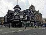 Thumbnail to rent in Unit, 97 - 82, Deansgate, Bolton