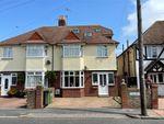 Thumbnail for sale in Hunloke Avenue, Roselands, Eastbourne
