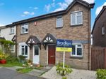 Thumbnail to rent in Long Terrace Close, Plympton, Plymouth, Devon