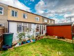 Thumbnail for sale in Ormesby Walk, Crawley