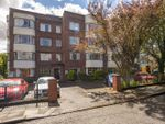 Thumbnail to rent in Osborne Avenue, Jesmond, Newcastle Upon Tyne