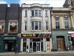 Thumbnail to rent in 1st And 2nd Floor, 66 King Edward Street, Hull, East Yorks