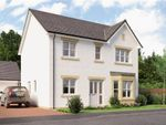 "Thumbnail to rent in ""Douglas Det"" at Monifieth"
