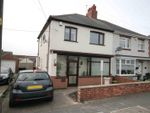 Thumbnail for sale in Springwell Lane, Doncaster