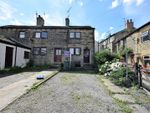 Thumbnail to rent in Back Fold, Clayton, Bradford