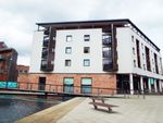 Thumbnail to rent in Benedictine Court, City Centre