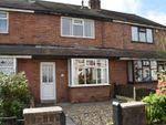 Thumbnail to rent in Stump Lane, Chorley
