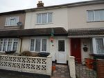 Thumbnail to rent in Jennings Street, Swindon