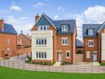 Thumbnail for sale in Hodinott Close, Romsey