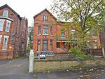 Thumbnail for sale in 102 Clyde Road, West Didsbury, Manchester