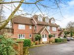 Thumbnail for sale in Copse Wood Court, Green Lane, Redhill, Surrey